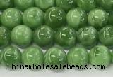 CCB955 15.5 inches 6mm round maw sit sit jade gemstone beads